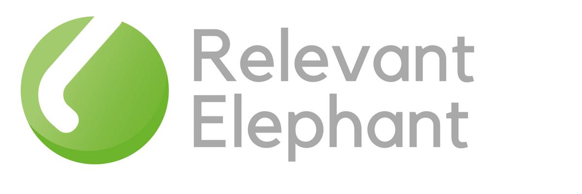 Relevant Elephant