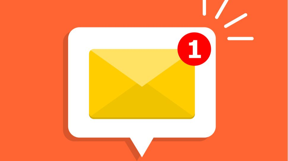 Social Media is the New Email (are you missing out?)