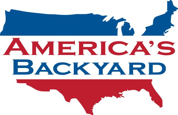 amback-logo