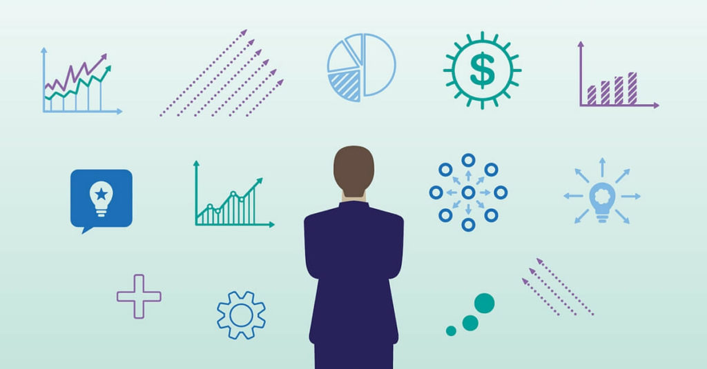 trades business digital marketing tips